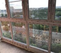 наши-работы-балкон